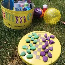 diy summer activity kit for kids summer camp at home i m bored