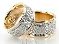 120 Best Jewelry images in 2019   Jewelry, Engagement rings ...