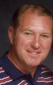 Jack Hunt Obituary (1940 - 2018) - The Palladium-Item