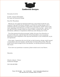 Format Of Business Letter On Letterhead Valid Business Letter Format ...