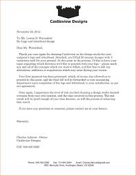 Format Of Business Letter On Letterhead Valid Business Letter Format ...