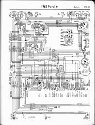north star generator wiring diagrams wiring library north star generator wiring diagrams