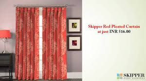 New Summer 2015 Collections of Ready Made Curtains