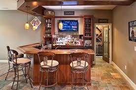 basement bar ideas on a budget. Interesting Budget Cheap Basement Bar Ideas Classy Design Home Garage Basements  For   With Basement Bar Ideas On A Budget B