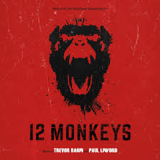 12 Monkeys (2015) Temporada 2