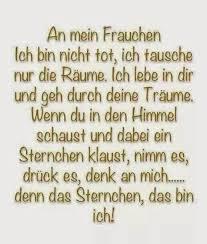 An Mein Frauchen über Die Regenbogenbrücke Traurige Gedichte Von