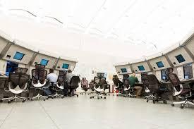 Контрольный центр контроля власти обслуживаний воздушного движения   Контрольный центр контроля власти обслуживаний воздушного движения Редакционное Стоковое Фото изображение 78337498