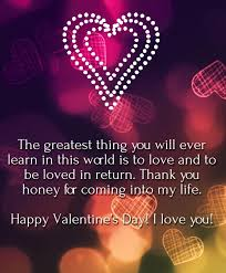 Valentines Quotes For Him Magnificent Quotes Valentines Quotes For Him Images