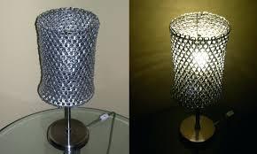 Oriental Bamboo Floor Lamps Floor Lamps