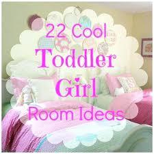 Awesome Toddler Girl Bedroom Decor Toddler Girl Bedroom Decorating Ideas New Girl  Bedroom Decor Girl Bedroom Decorating