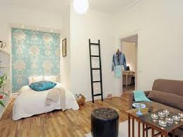 Cheap Ways To Decorate An Apartment Cheap Decorating Ideas For - College studio apartment decorating