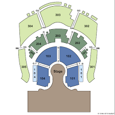 Cirque Du Soleil Redmond Seating Chart Cirque Du Soleil Zumanity Tickets 2013 10 22 Las Vegas Nv