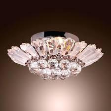 martina antique black crystal 3 light flush mount chandelier jessica crystal basket semi flush mount chrome 3 light chandelier modern chrome semi flush
