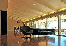 best lighting for sloped ceiling. Light Fixtures For Slanted Ceilings Lights Ceiling Cove At Sloped Lighting . Best U