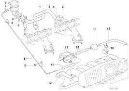bmw engine diagram bmw image wiring diagram bmw 2002 engine diagram vacuum bmw automotive wiring diagram on bmw 2002 engine diagram