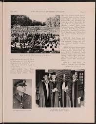 Atlanta University Bulletin