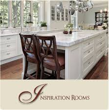 white shaker kitchen cabinet. White Shaker Kitchen Cabinet U
