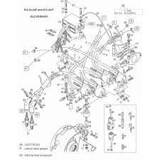 rotax 912 wiring schematic rotax 912 ignition system wiring 914 Wiring Diagram rotax 912 ignition wiring images reverse search rotax 912 wiring schematic filename 912 s 914 ignition 912 wiring diagram