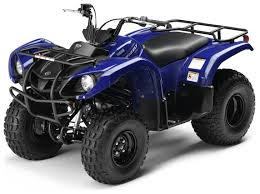 yamaha grizzly wiring diagram yamaha image 2007 yamaha 125 grizzly wiring 2007 auto wiring diagram schematic on yamaha grizzly 660 wiring diagram