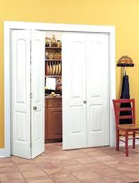 interior folding doors interior bi fold doors interior closet doors closet doors for bedrooms internal doors