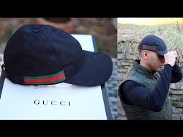 Gucci Bucket Hat Size Chart Gucci Hat Sizing Unboxing Review Original Gg Canvas