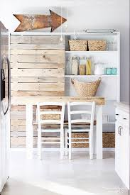 diy kitchen island from desk. diy pallet kitchen island work table- with plans diy from desk