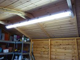 shed lighting ideas.  shed entrepeneur on shed lighting ideas h