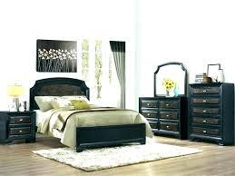 levin bedroom sets – cardcashing