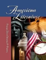 american literature essays short stories poetry by kathy  american literature essays short stories poetry