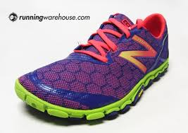 new balance minimus womens. new balance wr10v2 women\u0027s running shoe minimus womens