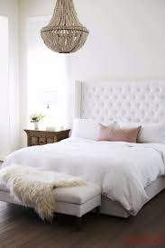 full size of other 4 reasons you should install bedroom chandeliers for low ceilings small