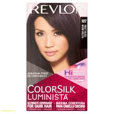 Awesome Best Hair Color Product For