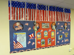 computer lab bulletin board ideas for elementary students. Patriotic Classroom Computer Lab Bulletin Board Ideas For Elementary Students