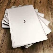 Thu Mua Laptop Cũ Giá Cao Tận Nơi TPHCM - Home