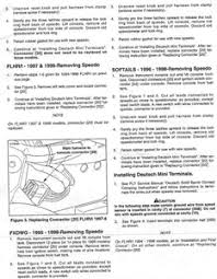 harley davidson dyna wide glide wiring diagram wiring 1999 harley davidson dyna wide glide wiring diagram digital