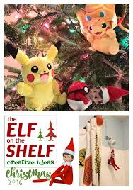 25 new elf on the shelf ideas updated daily