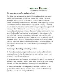 personal statement essay writing abortion essay and research  an example of a personal essay how to write a personal statement brefash an example of