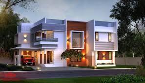 unique architectural designs. For Unique Architectural Designs Please Call Us On 9645899951, 9645999972 Unique Architectural Designs A