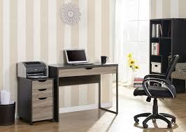 office wood desk. Office Wood Desk