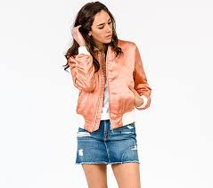 the morton er jacket rag bone 899 is perfect for a kiwi spring summer