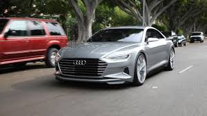 2018 audi for sale.  2018 rangetopping audi a9 coupe u2013 based on the forthcoming new a8 set to  go sale in 2018 throughout audi for