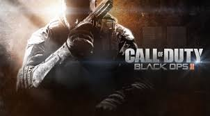 Call Of Duty Black Ops Charts Call Of Duty Black Ops Ii Enters Npds Top 10 Charts Due To