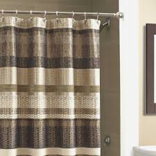 new curved shower curtain rod for shower stall curved shower inside size 2000 x 2000