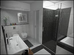 small bathroom smlall