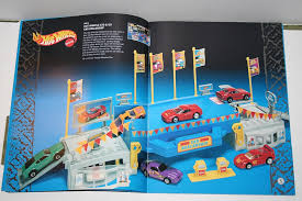 toy catalogs 1995 arco boys catalog