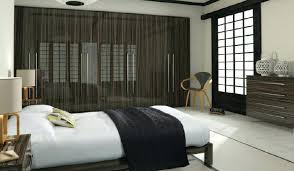 modern fitted bedroom furniture. Contemporary Fitted Bedroom Furniture Uk . Modern O