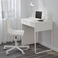 computer desk small spaces. Medium SizeGlamorous Computer Desks For Small Spaces Ikea Pics Decoration Inspiration Desk S