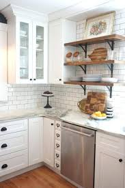 Tile Backsplash Installation Mesmerizing Installing Wall Tile Backsplash Signedbyange