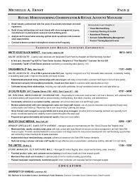fashion buyer resumes compensation analyst resume templates discrimination essays