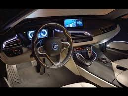 2018 bmw eight series. unique bmw 2018 bmw 8series and bmw eight series r
